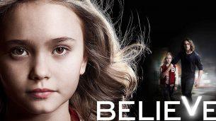 Believe (2014)
