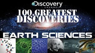 100 Greatest Discoveries (2004)
