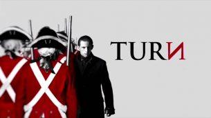 TURN (2014)