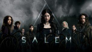 Salem (2014)