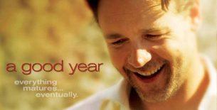 A Good Year (2006)