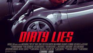 Dirty Lies (2016)