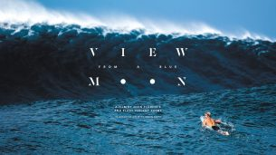 View from a Blue Moon (2015)