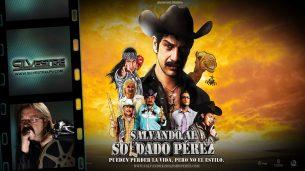 Saving Private Perez (2011)