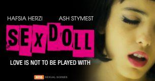 Sex Doll (2016)