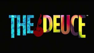The Deuce (2017)