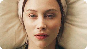 Alias Grace (2017)