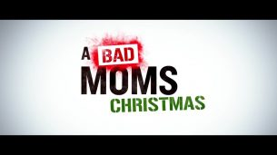 A Bad Mom's Christmas (2017)