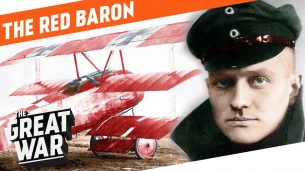 Baronul roșu (2008)