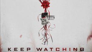 Keep Watching (2018)
