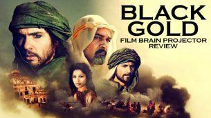Black Gold (2011)