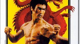 Meng long guojiang – The way of the dragon (1972)