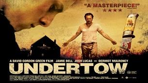 Undertow – Dramă în munți (2004)