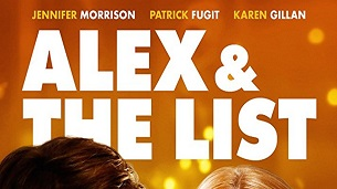 Alex & The List (2018)