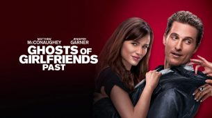 Ghosts of Girlfriends Past (2009)