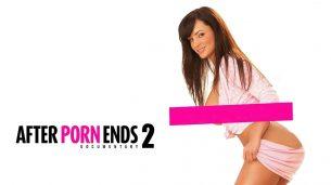 After Porn Ends 2 (2017)