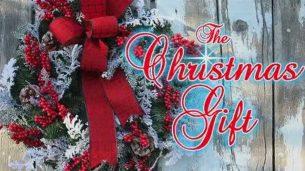 The Christmas Gift (2015)