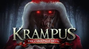 Krampus (2015)