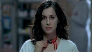 Anatomie de l'enfer (2004)
