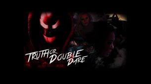 Truth or Double Dare (TODD) (2018)
