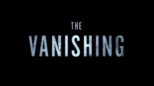 Keepers: The Vanishing (2018)