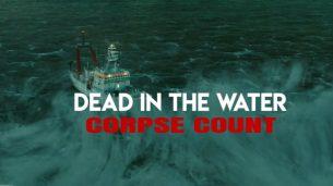 Dead in the Water (2018)