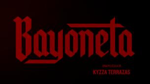 Bayoneta (2018)