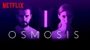 Osmosis (2019)