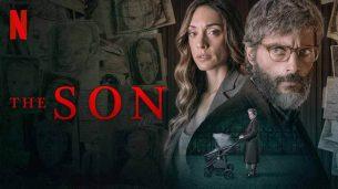 The Son (2019)