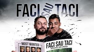 Faci sau taci (2019)