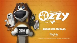 Ozzy (2016)