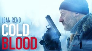 Cold Blood (2019)