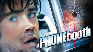Phone Booth (2002)