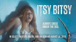 Itsy Bitsy (2019)