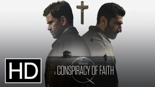 Department Q: A Conspiracy of Faith (2016)