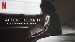 After the Raid (2019)