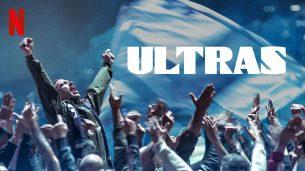 Ultras (2020)