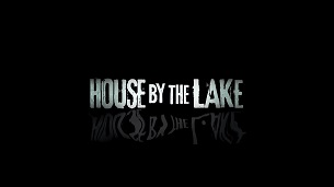 House by the Lake (2017)