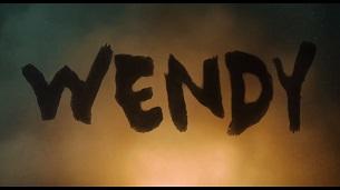 Wendy (2020)