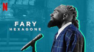 Fary: Hexagone (2020)