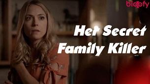 Her Secret Family Killer (2020)