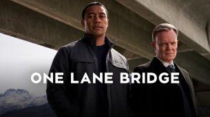 One Lane Bridge (2020)