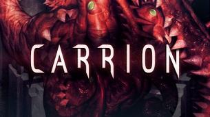 Carrion (2020)