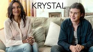 Krystal (2017)