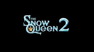 Crăiasa Zăpezii 2 – Snow Queen 2 (2014)