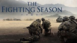 The Fighting Season (2015)