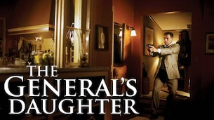 The General's Daughter (1999)