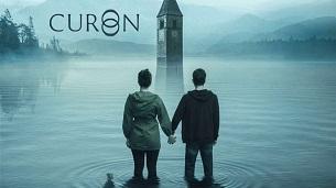 Curon (2020)
