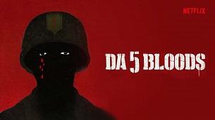 Da 5 Bloods (2020)