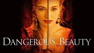 Dangerous Beauty (1998)